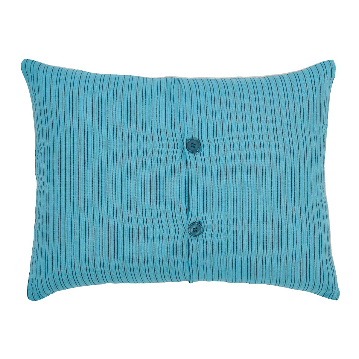 Naughty Shark Pillow For Sale Cottage Amp Bungalow