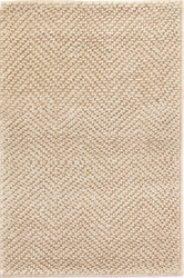 Nevis Sand Jute Woven Rug *Low stock 15% Off