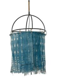 Nomad Pendant Light - Large