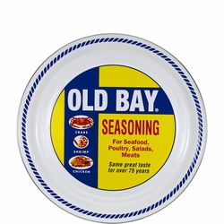 Old Bay Medium Tray *Sold out