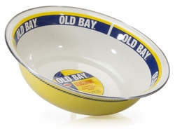 Old Bay Serving Bowl *Sold out