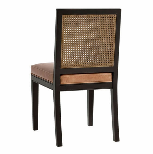 Oliver Side or Dining Chair