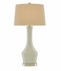 Olwyn Table Lamp<font color=cf2317> Sold Out</font>