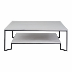 Ottis Coffee Table
