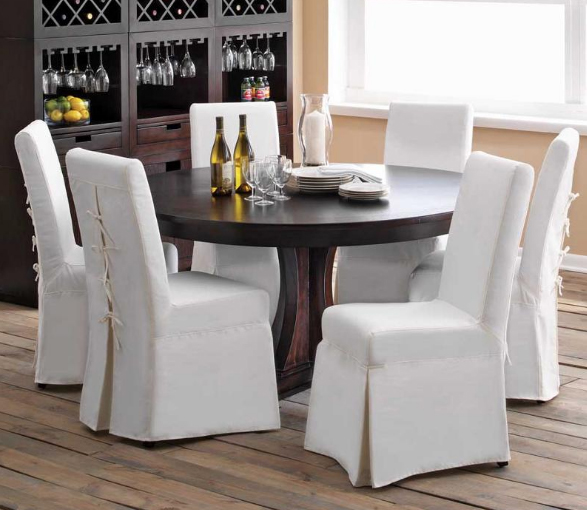 Excellent Pacific Beach Dining Chairs Set Of 2 Caraccident5 Cool Chair Designs And Ideas Caraccident5Info
