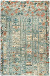 Pastiche Hand Knotted Jute Rug  15% Off
