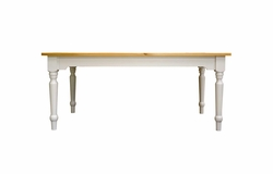 Pawleys Island Dining Table in Assorted Sizes
