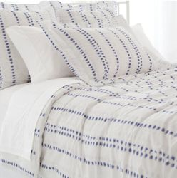 Ink Dots Duvet Cover 15% Off