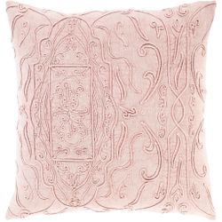Pink Wedgemore Pillow *NEW*