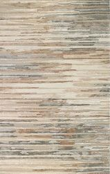 Platinum Birch Rug