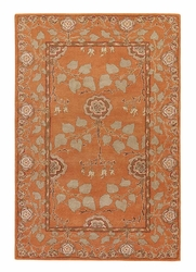 Poeme Rodez Tufted Rug * sold out