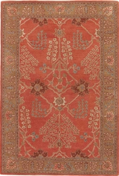 Poeme Chambery Tufted Rug