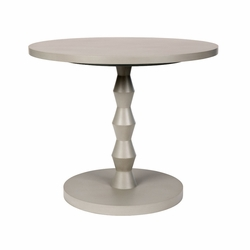 Poppy Round Dinette Table