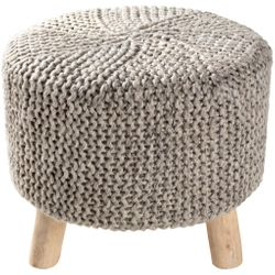 Prado Stool *NEW*