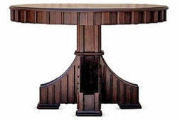 Ralph Occasional Table