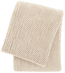 Rattan Natural Throw <font color=a8bb35> NEW</font>