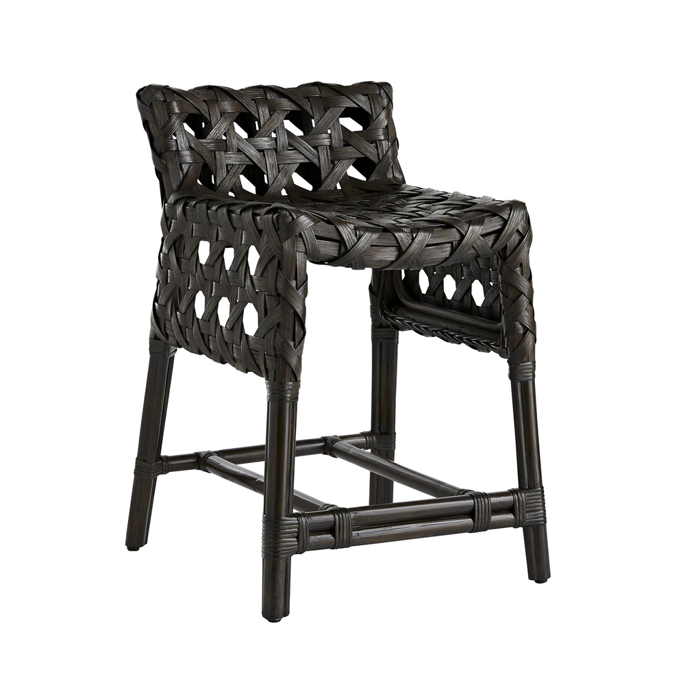 Tremendous Richmond Counter Stool For Sale Cottage Bungalow Andrewgaddart Wooden Chair Designs For Living Room Andrewgaddartcom
