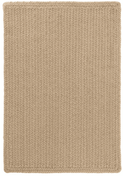 Rio Braided Indoor/Outdoor Rug <font color=a8bb35>NEW</font>