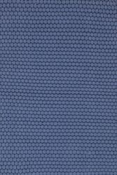 Rope Denim Indoor/Outdoor Rug