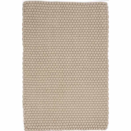 Rope Platinum Indoor/Outdoor Rug *Sold out