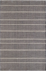 Samson Indoor/outdoor Rug in Black