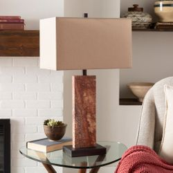 Scabbos Table Lamp