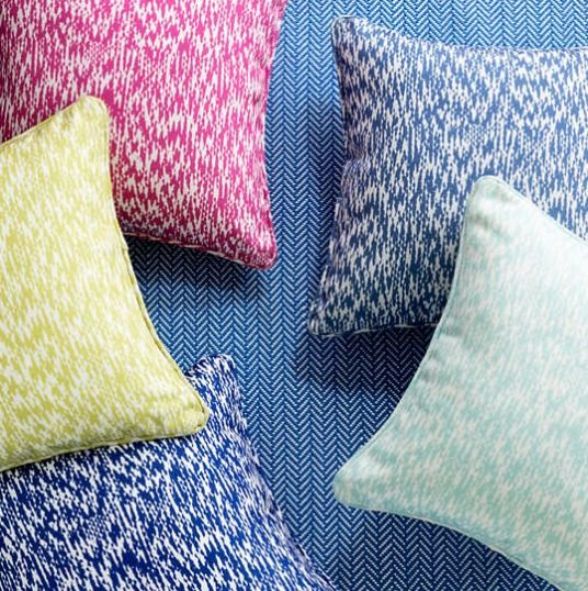 Great Interactive Outdoor Decorative Pillows Now @house2homegoods.net