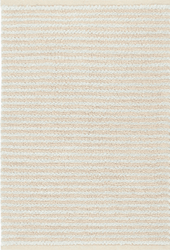 Shear Stripe Ocean Woven Rug <font color=a8bb35>NEW</font>
