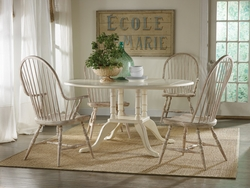 Siesta Key Dining Table in Three Sizes