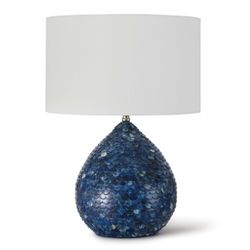 Sirene Table Lamp