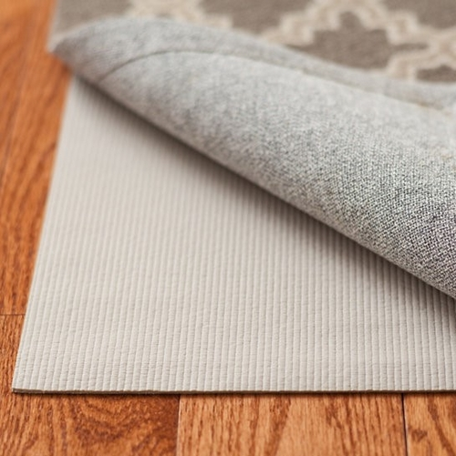 Solid Extra Grip Rug Pad in Many Sizes