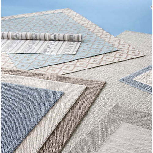 Sonoma Mocha Indoor/Outdoor Rug *sold out