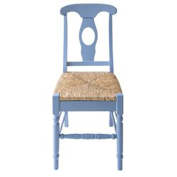 Sophie Side/Dining Chair with Caning