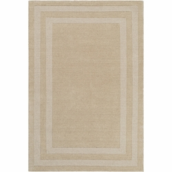 Sorrento Hand Tufted Rug <font color=a8bb35> NEW</font>
