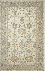 Spice Market Hand Tufted Rug <font color=a8bb35> NEW</font>
