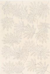 Starlit Cream Hand Tufted Rug <font color=a8bb35> NEW</font>