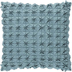Structure Pillow Sage