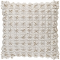 Structure Pillow White