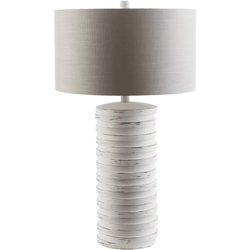Sulak Table Lamp