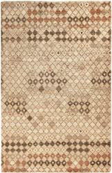 Sven-Hand Knotted Jute Rug *NEW  15% Off