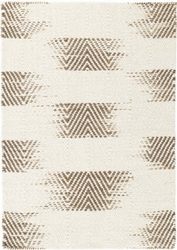 Tansy Camel Woven Wool Rug 15% Off