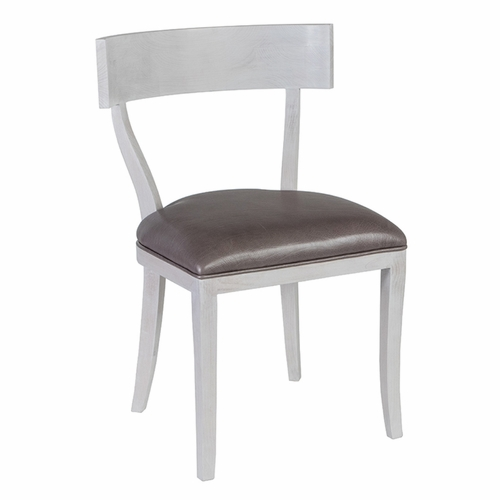 Thomas Upholstered Chair