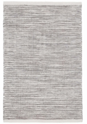 Tideline Grey Indoor Outdoor Rug