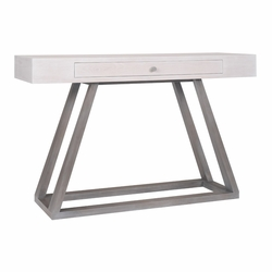Toby Drawer Console Table