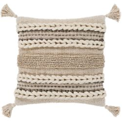 Tov Textured Pillow *NEW*