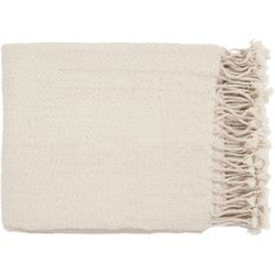 Turner Khaki Throw