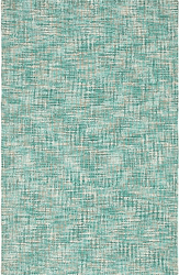 Tweedy Hand Tufted Rug <font color=a8bb35> NEW</font>
