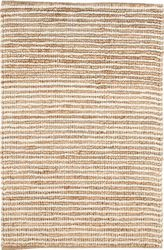 Twiggy Woven Natural Wool/Jute Rug 15% Off