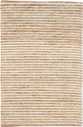 Twiggy Woven Natural Woven Jute Rug