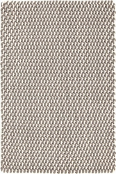 Two Tone Rope Fieldstone/Ivory Indoor/Outdoor Rug